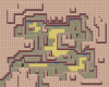 Magnet Cave(1).png