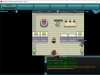 Pokemon World Online BETA v1.98.3.1 20_08_2021 10_13_52 AM.png