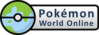 Pokèmon World Online Forum